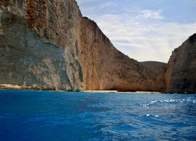 Odyssee - 10 Jahre auf Irrfahrt