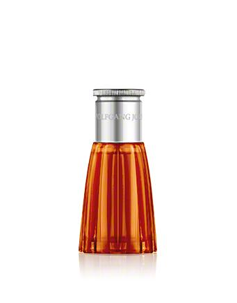 Eau de Toilette Spray 50ml by Joop!