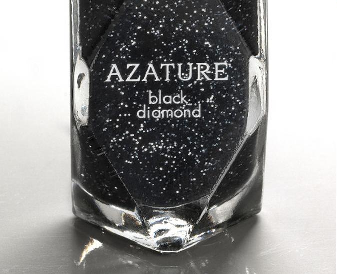 Azature - Der teuerste Nagellack der Welt   Read-The-Trieb