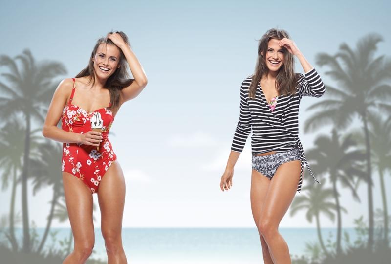 fc615efcf8 Rösch - Nightwear, Beachwear & Swimwear | Read-The-Trieb