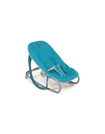 Babywippe Easy Relax by Chicco
