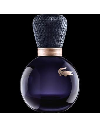 Sinnliches Parfum - Eau de Lacoste