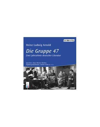 Tondokumentation by Heinz Ludwig Arnold