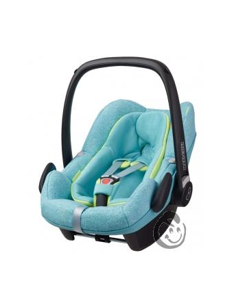 Maxi-Cosi Pebble Plus Kindersitz