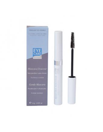 Mascara Black by Eye Care