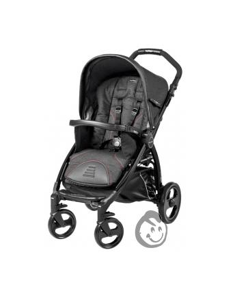 Book Classico Kinderwagen by Peg Perego