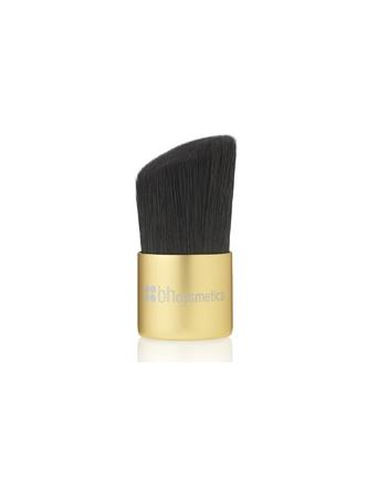Beauty: Gold Mini Pinsel 27 - Kabukipinsel