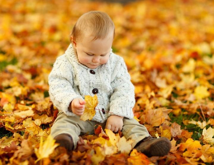 Babywelt Messe Berlin - ein Paradies für leidenschaftliche Eltern