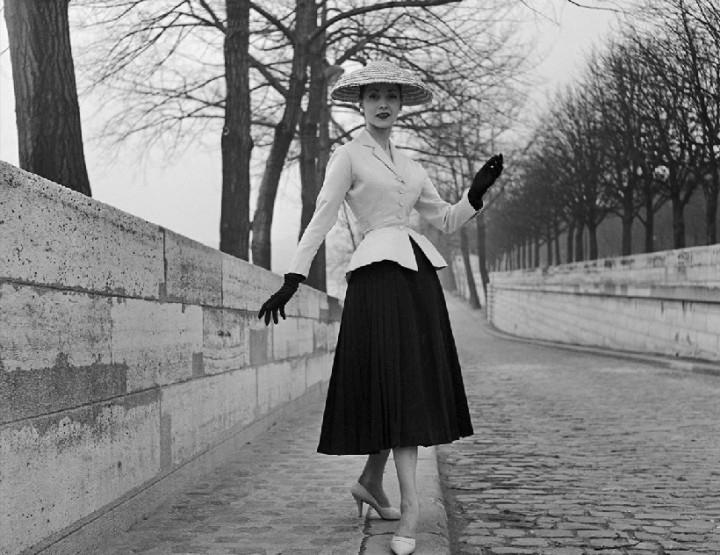 Christian Dior & Dior