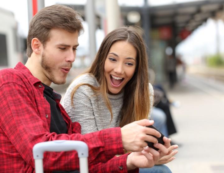 Mobile Gaming: Wohin geht der Trend?