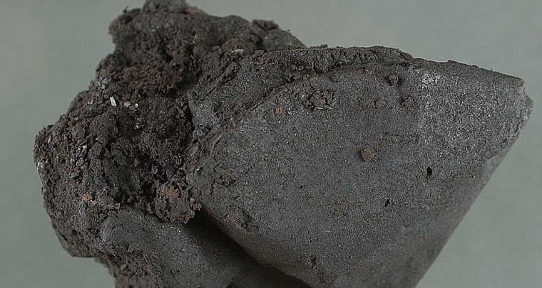 Black Tar – Dangerous heroin mixture