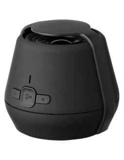Mobile Mini Bluetooth NFC Lautsprecher