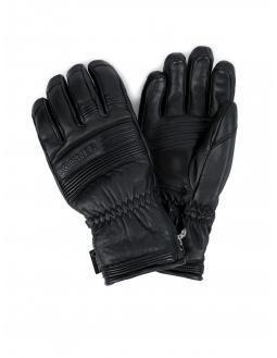 Sport Ski Handschuhe Nico by Bogner