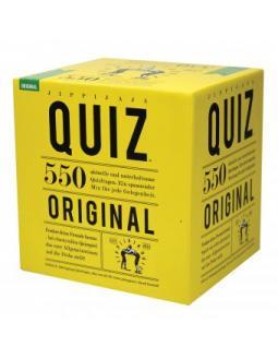 Games: 550 Jippijaja quiz questions