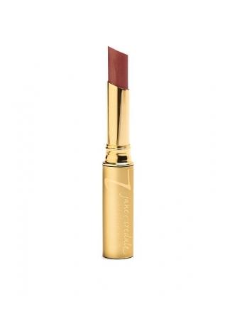 Lip Plumper Rio by Jane Iredale