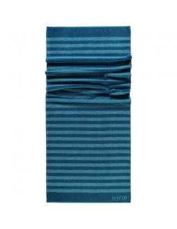 Big cotton towel by Joop