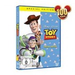 TOY STORY 1 (DVD) SPECIAL EDITION