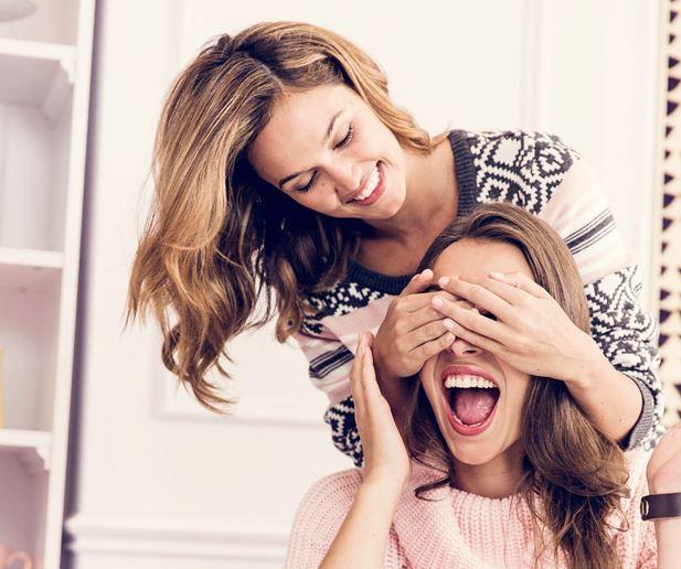 Bonprix Homewear – wohlfühlen garantiert