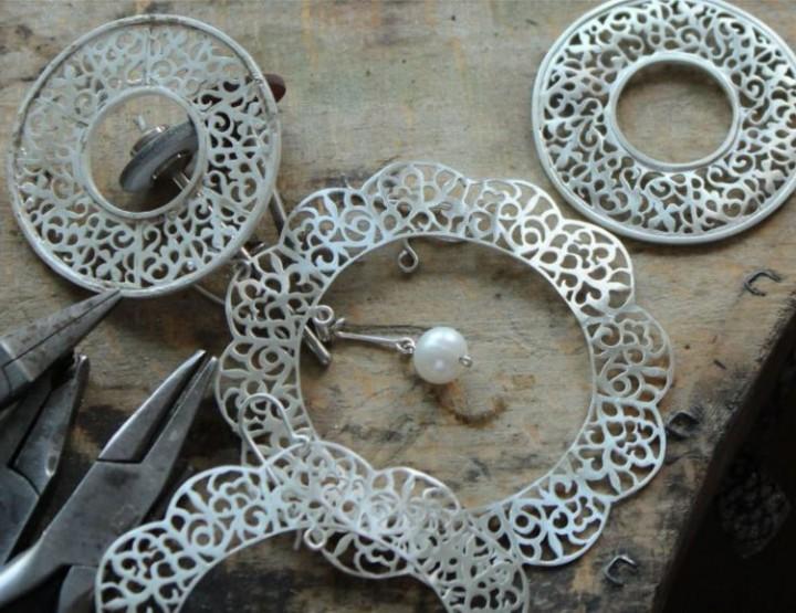 Irina Bischoff Fine Jewelry