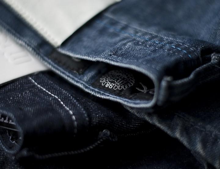 Pflege Guide für Hardcore Jeans Fans