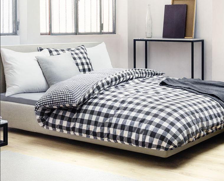 fashion meets interior marc o polo living read the trieb. Black Bedroom Furniture Sets. Home Design Ideas
