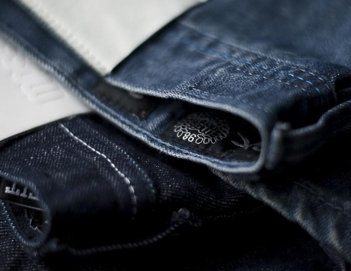Jeansmuseen weltweit - 3 Tipps