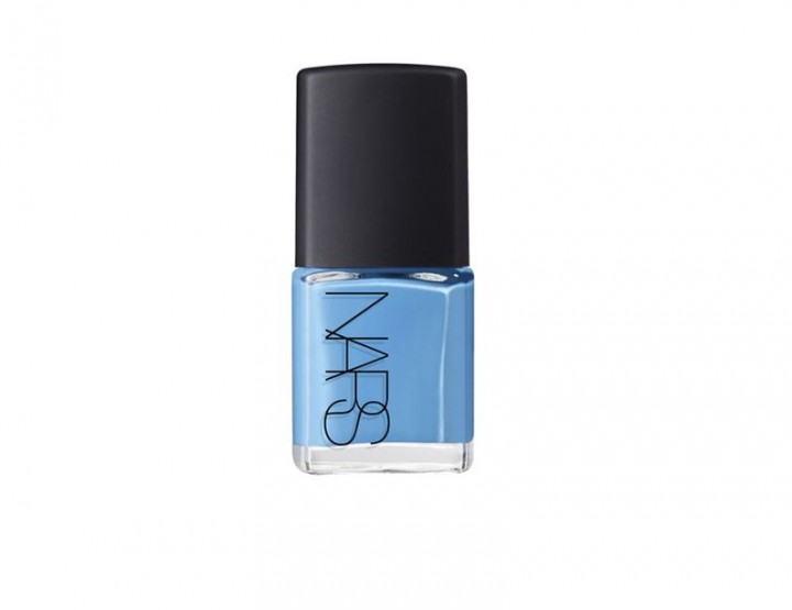 Ikiru by NARS – Always choose wisely when it comes to Denim