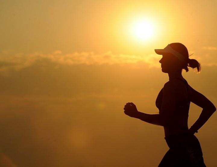 Sport für Schwangere - ein no-go?