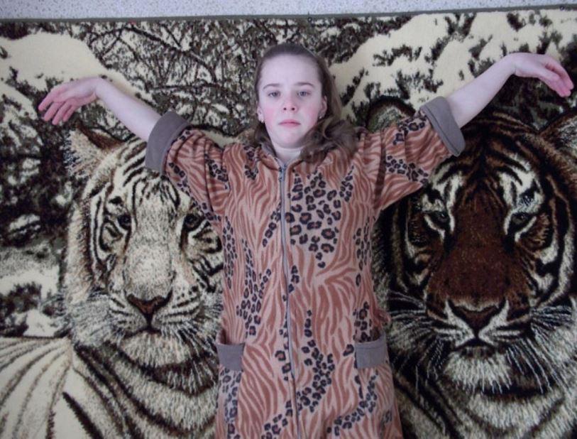 Russische Teppiche in russland hängen teppiche an den wänden read the trieb