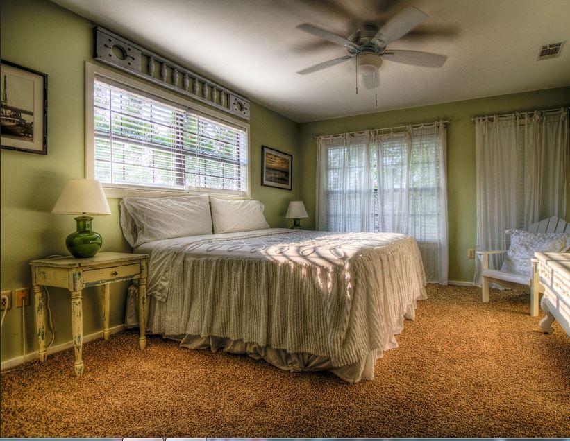 einrichtungsstil shabby chick read the trieb. Black Bedroom Furniture Sets. Home Design Ideas