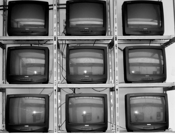 Einkaufen Zuhause – TV Shopping