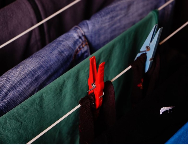 Denim care – To wash or not to wash?