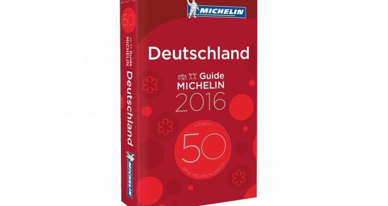 50 anni di Germania Germania