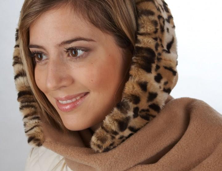 Gebeana - Accessoires für den Winter