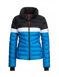 Damen Ice Daunen-Skijacke by Bogner