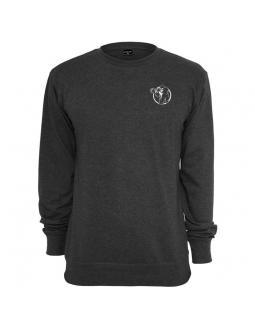 Sport Sweatshirt by Gorilla Sports
