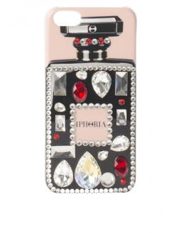 Parfum Au Portable iPhone case 5/5s by Iphoria