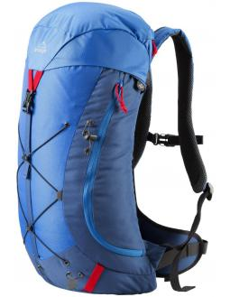 Falcon Backpack Rucksack by McKinley
