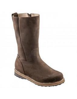Meindl Goldegg Damen Winter Boots by Gore-Tex