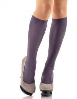 Knee socks by Ula