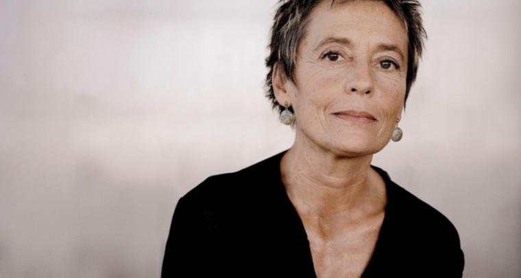 Tähtede pianisti Maria João Pirese meteooriline tõus