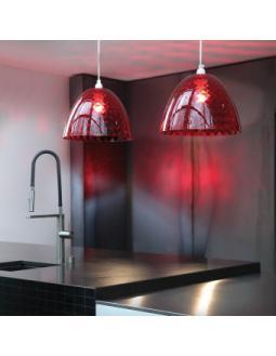 Luxury lamps: luster Stella