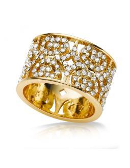 Goldener Ring - Gärten von Versailles