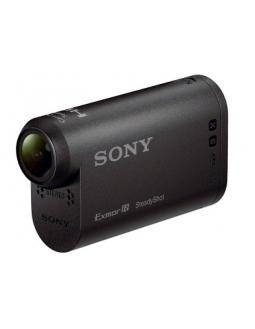Action Cam HDR-15 by Sony