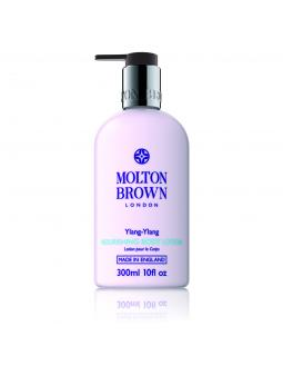 Ylang-Ylang Body Lotion by Molton Brown
