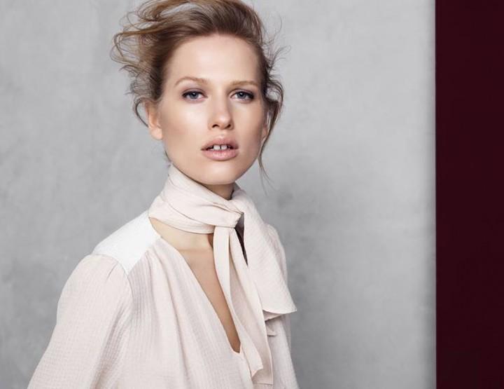 Baum und Pferdgarten – young fashion