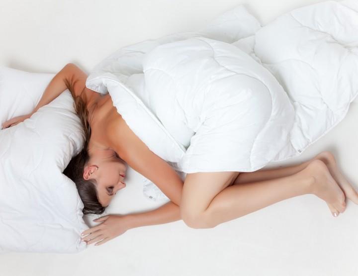Menschlicher Winterschlaf - Ist das möglich?