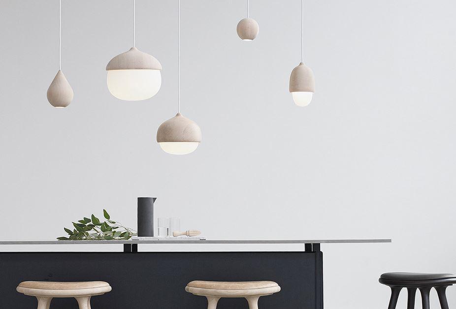 skandinavisches design read the trieb. Black Bedroom Furniture Sets. Home Design Ideas