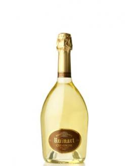Blanc De Blance Champagner by Maison Ruinart