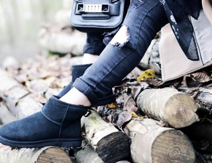 Boots von UGG ® Australia